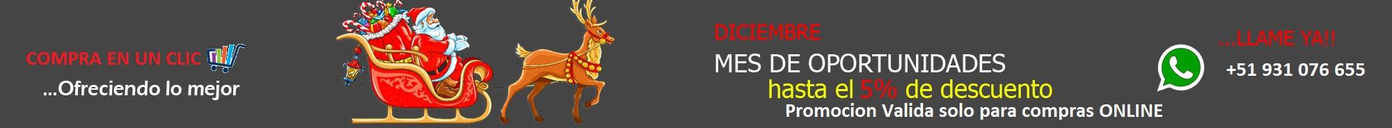 100A 80A-300A Interruptor autom/ático con restablecimiento autom/ático Fusible de restablecimiento autom/ático Bot/ón de restablecimiento manual Interruptor autom/ático autom/ático Suuonee
